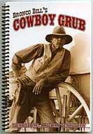 Cowboy Grub