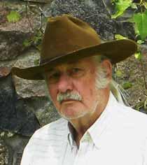 James J. Huble