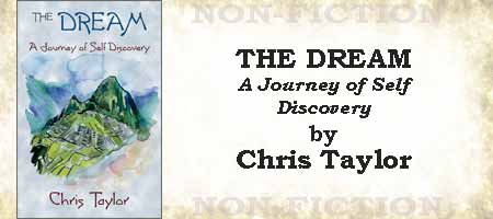 The Dream - A Journey of Self Discovery