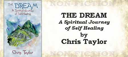 The Dream by Chris Taylor